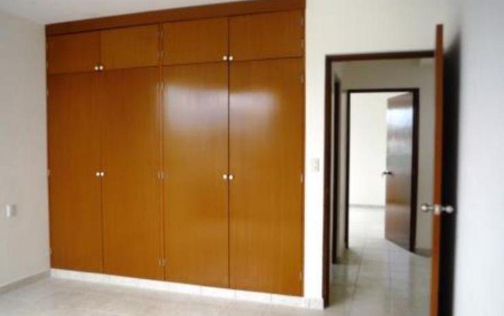 Foto de casa en venta en, vergeles de oaxtepec, yautepec, morelos, 1060765 no 10