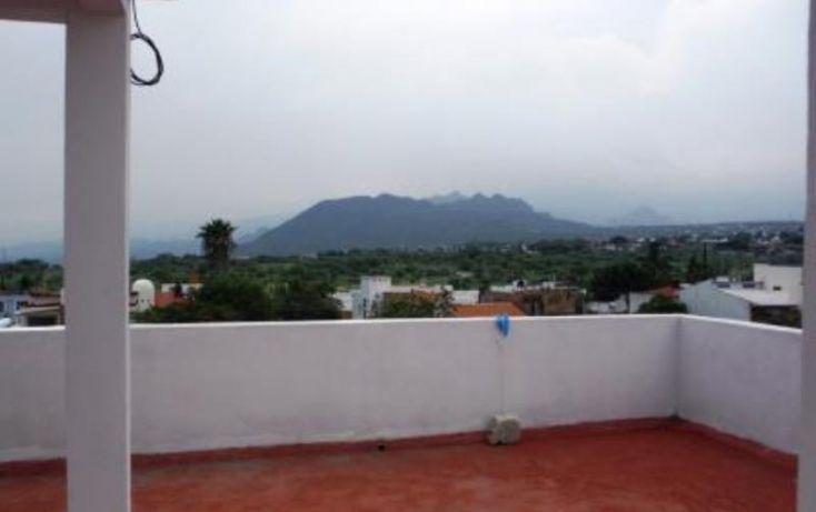 Foto de casa en venta en, vergeles de oaxtepec, yautepec, morelos, 1060765 no 11