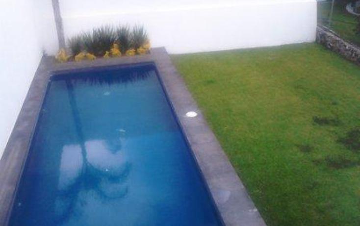 Foto de casa en venta en  , vergeles de oaxtepec, yautepec, morelos, 1080331 No. 05