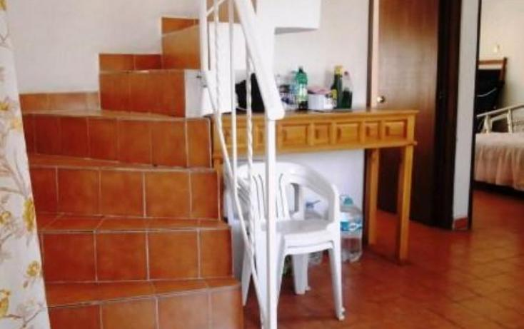 Foto de casa en venta en  , vergeles de oaxtepec, yautepec, morelos, 1159551 No. 04