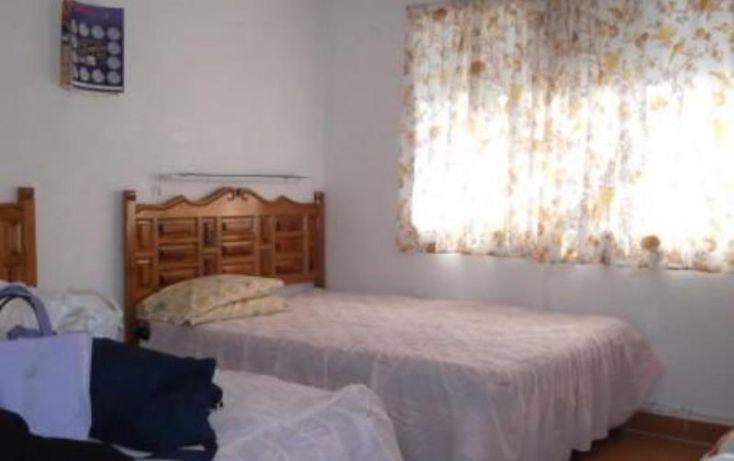 Foto de casa en venta en, vergeles de oaxtepec, yautepec, morelos, 1159551 no 05