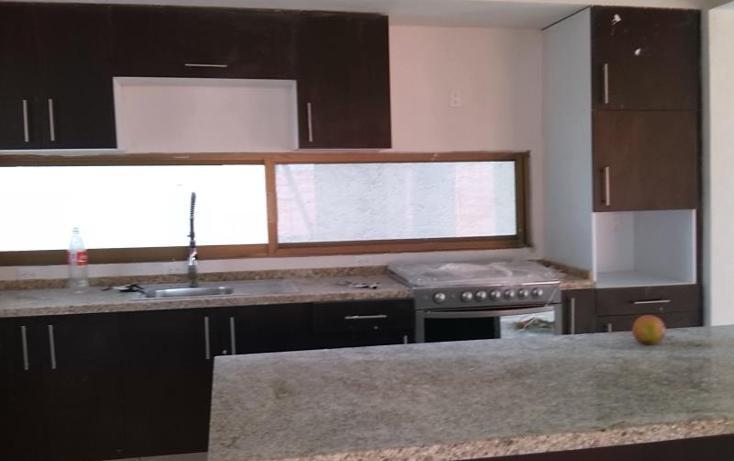 Foto de casa en venta en  , vergeles de oaxtepec, yautepec, morelos, 1216347 No. 02