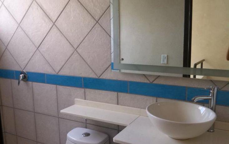 Foto de casa en venta en, vergeles de oaxtepec, yautepec, morelos, 1216347 no 03