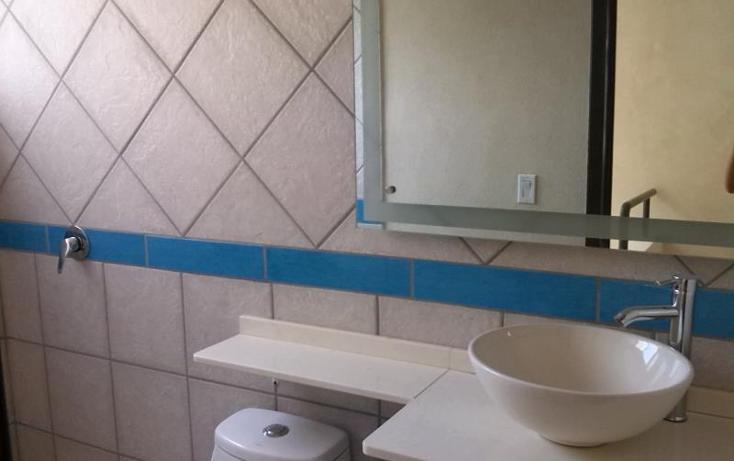 Foto de casa en venta en  , vergeles de oaxtepec, yautepec, morelos, 1216347 No. 03