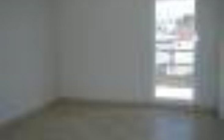 Foto de casa en venta en, vergeles de oaxtepec, yautepec, morelos, 1216347 no 04