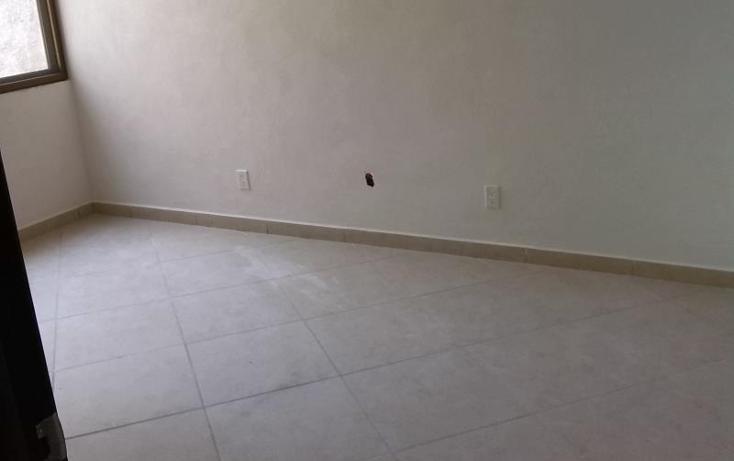 Foto de casa en venta en  , vergeles de oaxtepec, yautepec, morelos, 1216347 No. 06