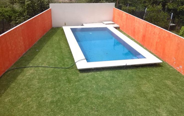 Foto de casa en venta en, vergeles de oaxtepec, yautepec, morelos, 1216347 no 11