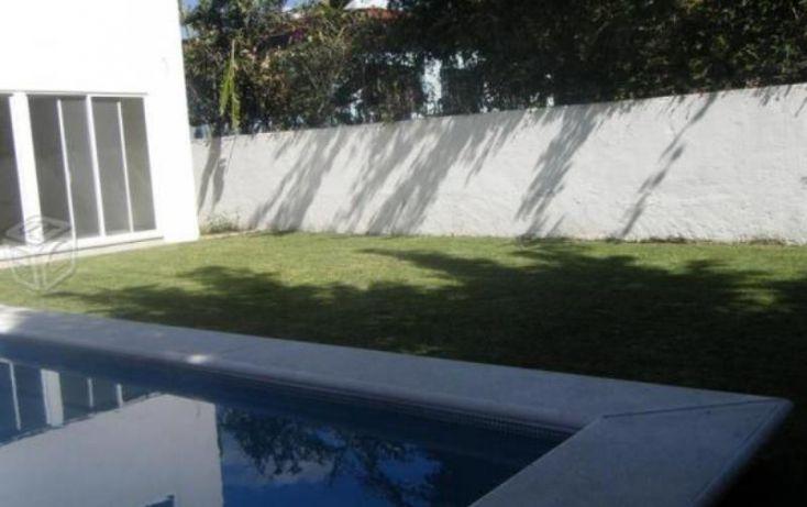 Foto de casa en venta en, vergeles de oaxtepec, yautepec, morelos, 1216347 no 12