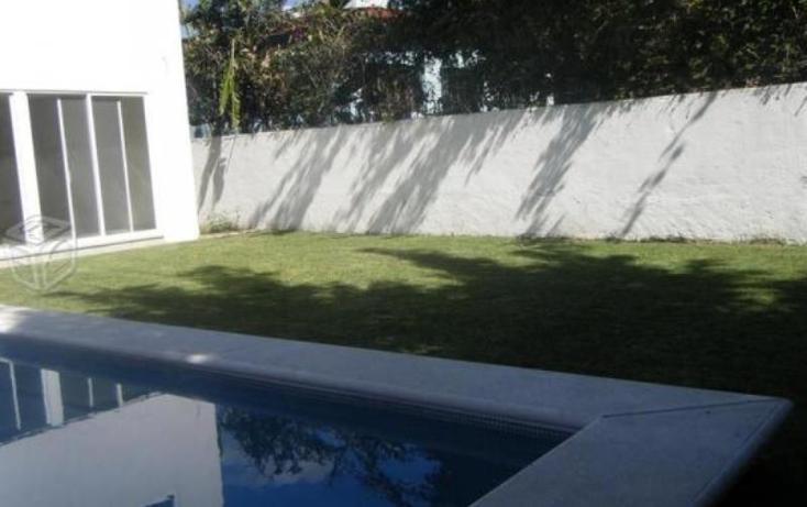 Foto de casa en venta en  , vergeles de oaxtepec, yautepec, morelos, 1216347 No. 12