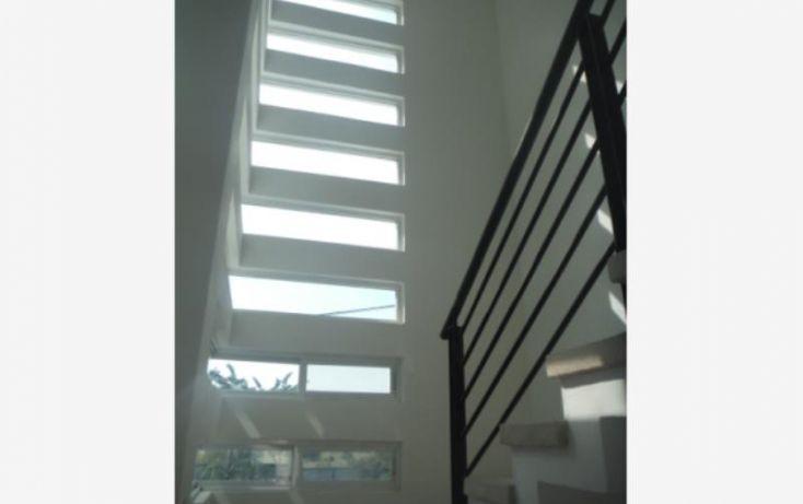 Foto de casa en venta en, vergeles de oaxtepec, yautepec, morelos, 1222031 no 03