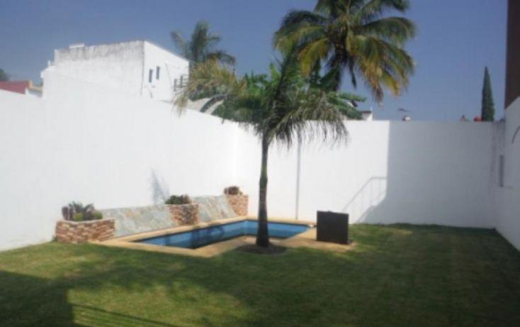 Foto de casa en venta en, vergeles de oaxtepec, yautepec, morelos, 1222031 no 05