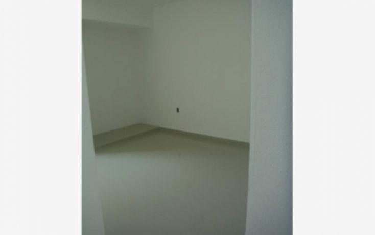 Foto de casa en venta en, vergeles de oaxtepec, yautepec, morelos, 1222031 no 08