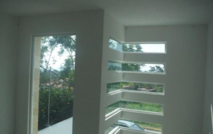 Foto de casa en venta en, vergeles de oaxtepec, yautepec, morelos, 1222031 no 11