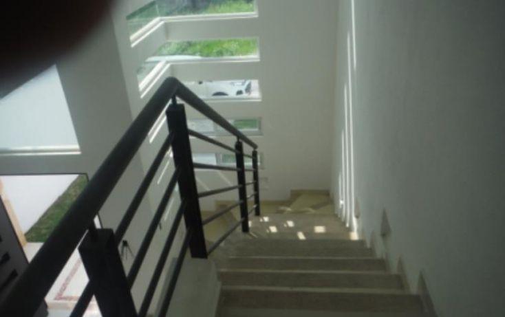 Foto de casa en venta en, vergeles de oaxtepec, yautepec, morelos, 1222031 no 12