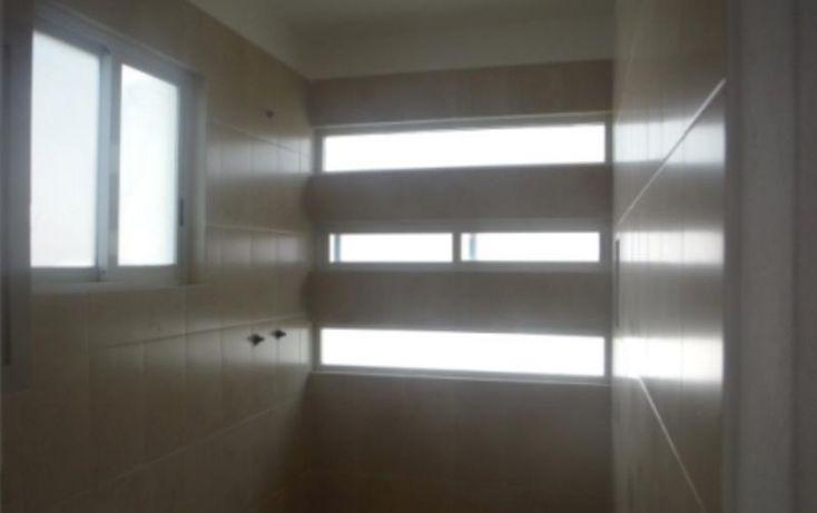 Foto de casa en venta en, vergeles de oaxtepec, yautepec, morelos, 1222031 no 17