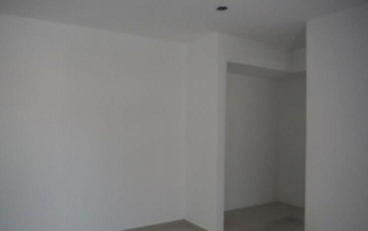 Foto de casa en venta en, vergeles de oaxtepec, yautepec, morelos, 1222031 no 18