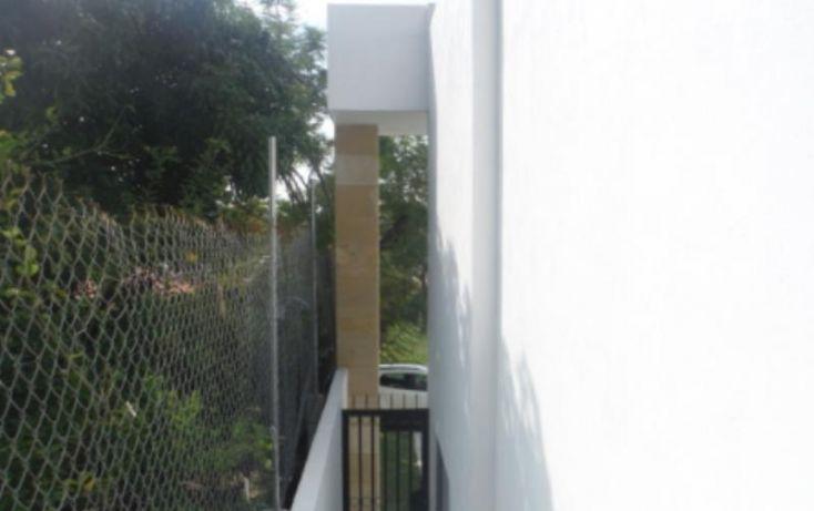 Foto de casa en venta en, vergeles de oaxtepec, yautepec, morelos, 1222031 no 20