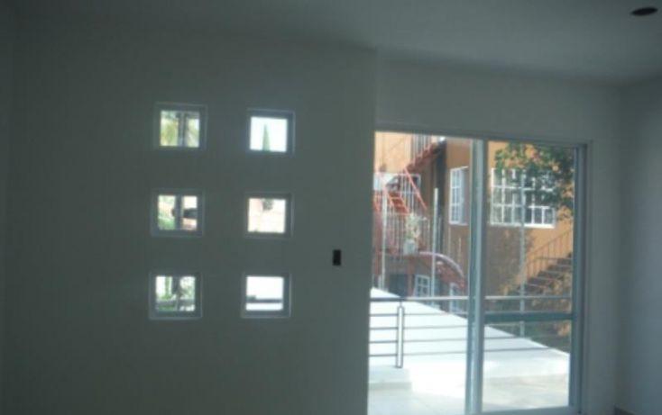 Foto de casa en venta en, vergeles de oaxtepec, yautepec, morelos, 1222031 no 21