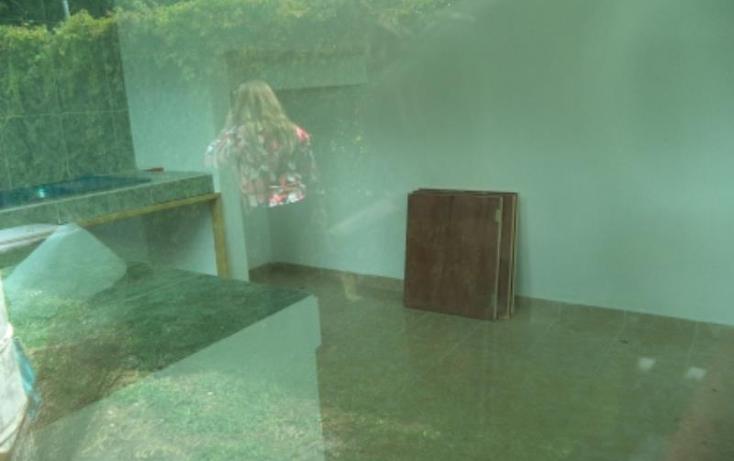 Foto de casa en venta en  , vergeles de oaxtepec, yautepec, morelos, 1315347 No. 04