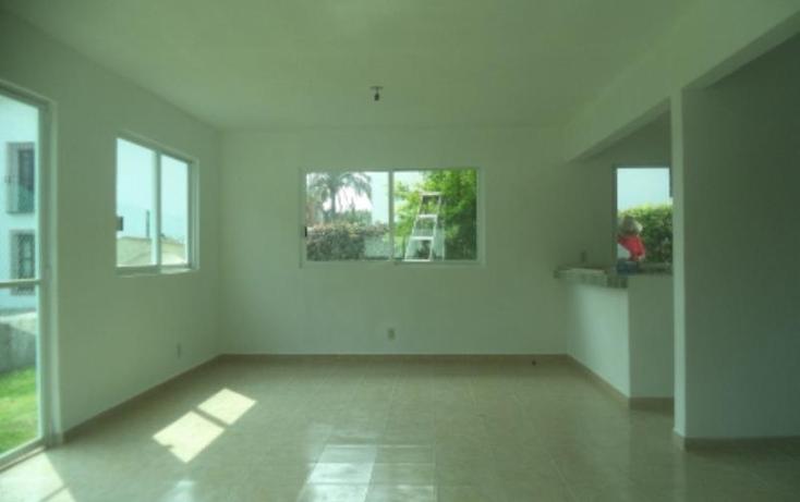 Foto de casa en venta en  , vergeles de oaxtepec, yautepec, morelos, 1315347 No. 05