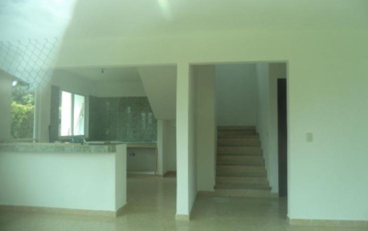 Foto de casa en venta en  , vergeles de oaxtepec, yautepec, morelos, 1315347 No. 06