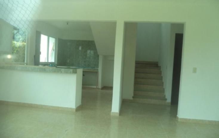 Foto de casa en venta en  , vergeles de oaxtepec, yautepec, morelos, 1315347 No. 07