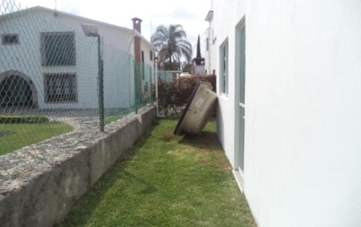 Foto de casa en venta en  , vergeles de oaxtepec, yautepec, morelos, 1315347 No. 08