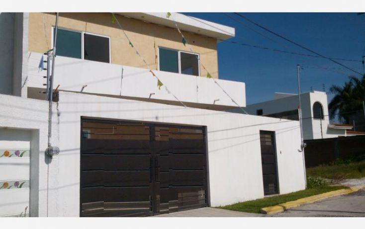 Foto de casa en venta en, vergeles de oaxtepec, yautepec, morelos, 1335497 no 01