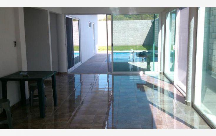 Foto de casa en venta en, vergeles de oaxtepec, yautepec, morelos, 1335497 no 03