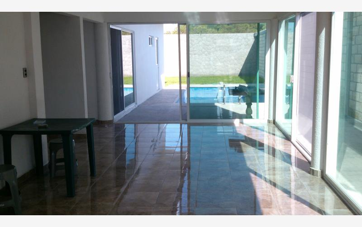 Foto de casa en venta en  , vergeles de oaxtepec, yautepec, morelos, 1335497 No. 03