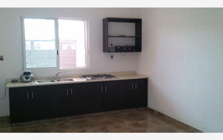 Foto de casa en venta en, vergeles de oaxtepec, yautepec, morelos, 1335497 no 04