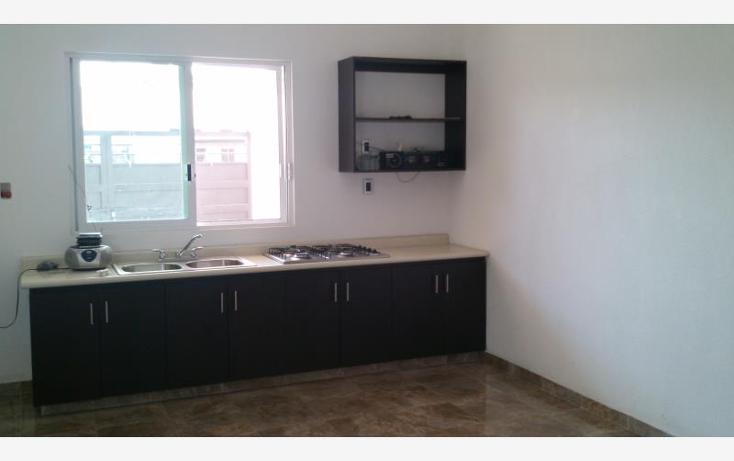 Foto de casa en venta en  , vergeles de oaxtepec, yautepec, morelos, 1335497 No. 04