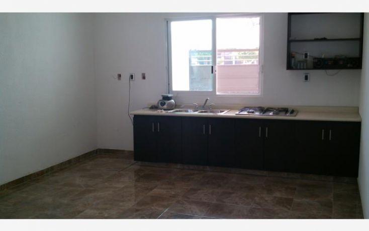 Foto de casa en venta en, vergeles de oaxtepec, yautepec, morelos, 1335497 no 05