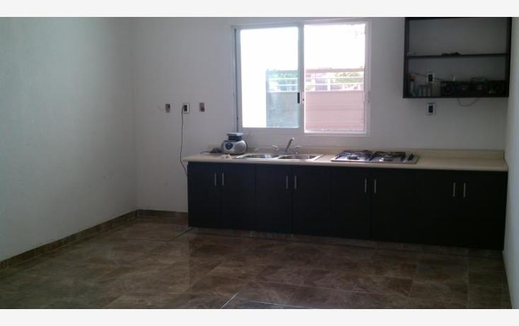 Foto de casa en venta en  , vergeles de oaxtepec, yautepec, morelos, 1335497 No. 05