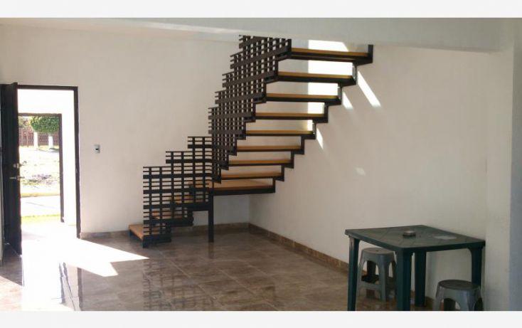 Foto de casa en venta en, vergeles de oaxtepec, yautepec, morelos, 1335497 no 06