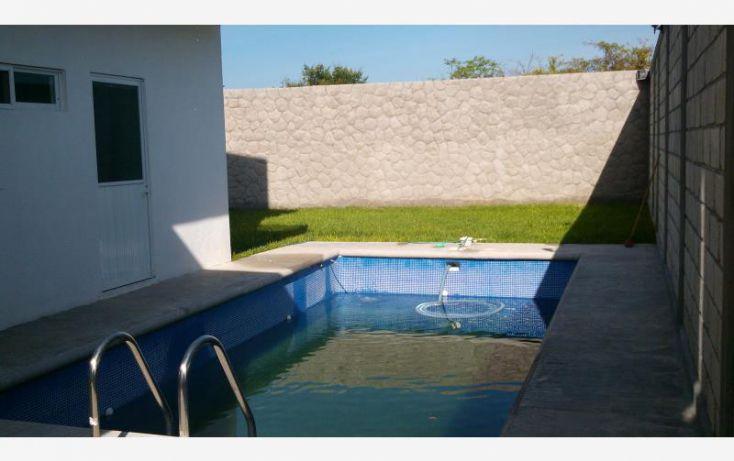 Foto de casa en venta en, vergeles de oaxtepec, yautepec, morelos, 1335497 no 08