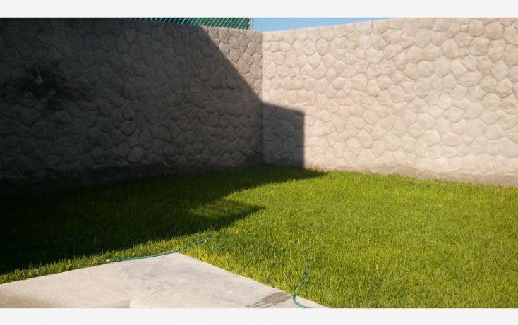 Foto de casa en venta en, vergeles de oaxtepec, yautepec, morelos, 1335497 no 09