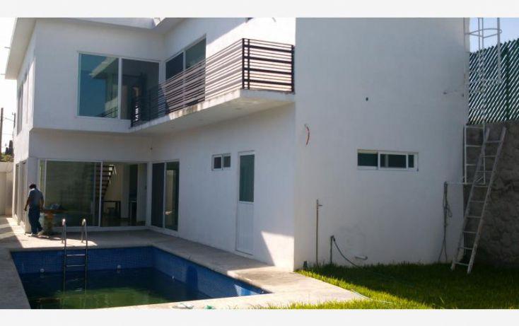 Foto de casa en venta en, vergeles de oaxtepec, yautepec, morelos, 1335497 no 10