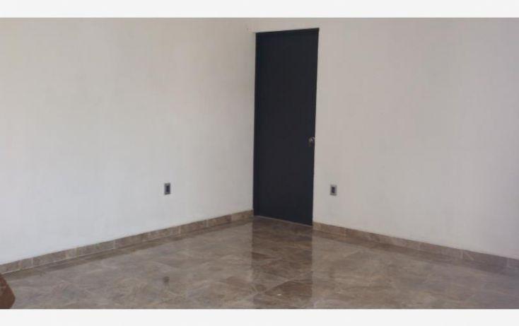 Foto de casa en venta en, vergeles de oaxtepec, yautepec, morelos, 1335497 no 11