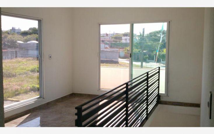 Foto de casa en venta en, vergeles de oaxtepec, yautepec, morelos, 1335497 no 12