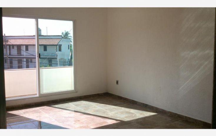 Foto de casa en venta en, vergeles de oaxtepec, yautepec, morelos, 1335497 no 13