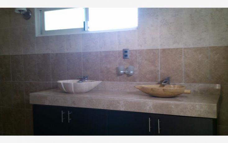 Foto de casa en venta en, vergeles de oaxtepec, yautepec, morelos, 1335497 no 14
