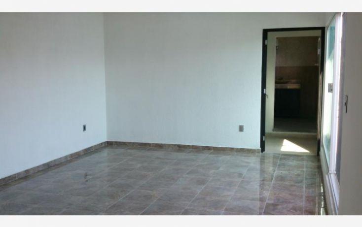 Foto de casa en venta en, vergeles de oaxtepec, yautepec, morelos, 1335497 no 15
