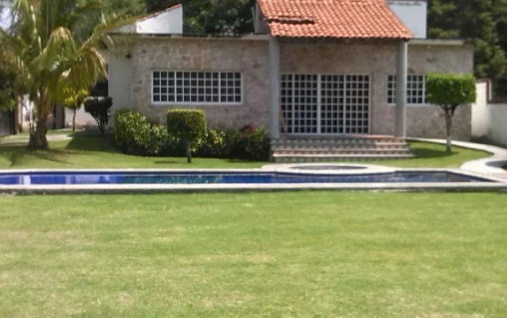 Foto de casa en venta en, vergeles de oaxtepec, yautepec, morelos, 1425209 no 01