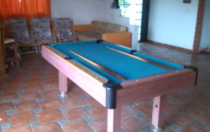 Foto de casa en venta en  , vergeles de oaxtepec, yautepec, morelos, 1425209 No. 03