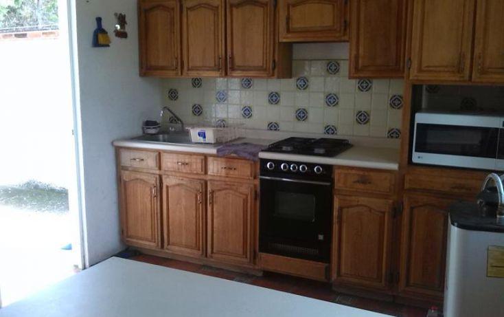 Foto de casa en venta en, vergeles de oaxtepec, yautepec, morelos, 1425209 no 04