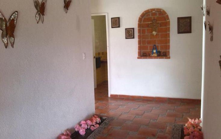 Foto de casa en venta en, vergeles de oaxtepec, yautepec, morelos, 1425209 no 06