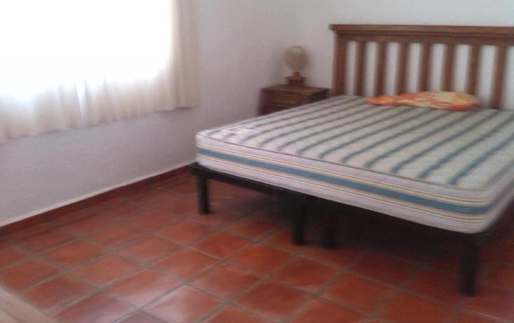 Foto de casa en venta en  , vergeles de oaxtepec, yautepec, morelos, 1425209 No. 07