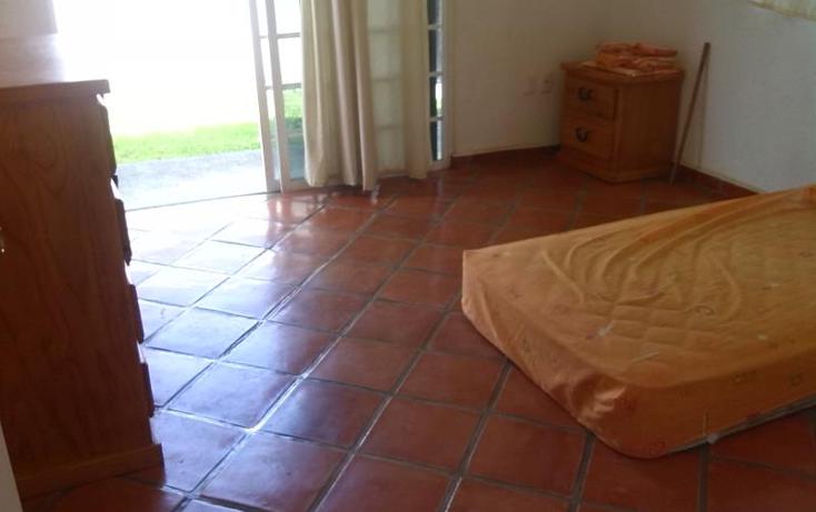 Foto de casa en venta en  , vergeles de oaxtepec, yautepec, morelos, 1425209 No. 08