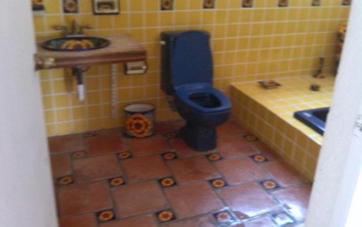Foto de casa en venta en, vergeles de oaxtepec, yautepec, morelos, 1425209 no 09